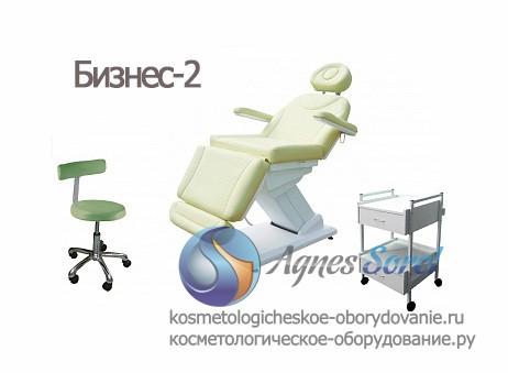 Кабинет косметолога Бизнес-2