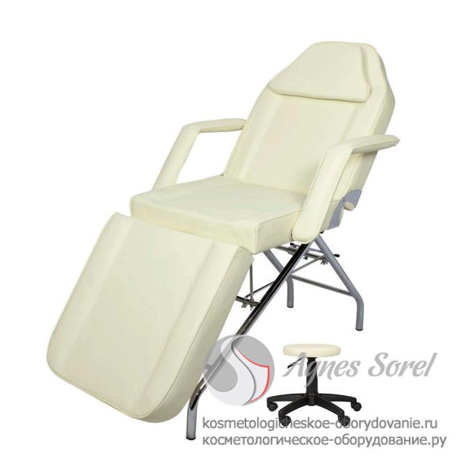 космтеологическое кресло МД-3560 стул