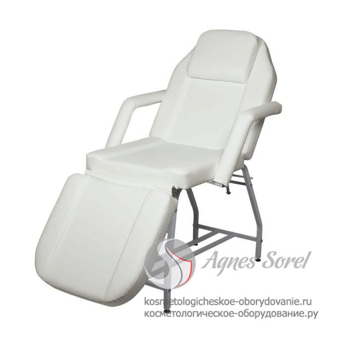 кресло косметологическое МД-14