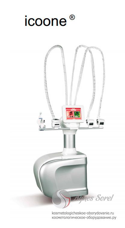 Косметологический аппарат ICOONE