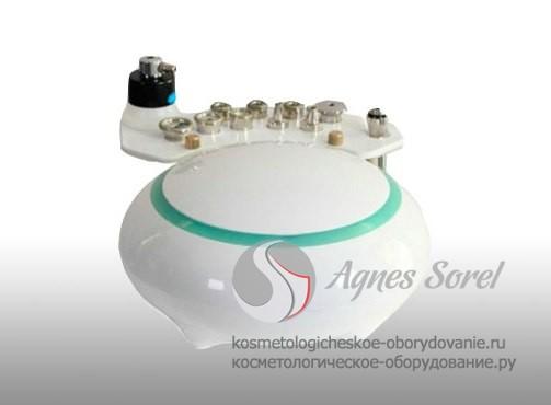 аппарат алмаз дермабразия NV-108L